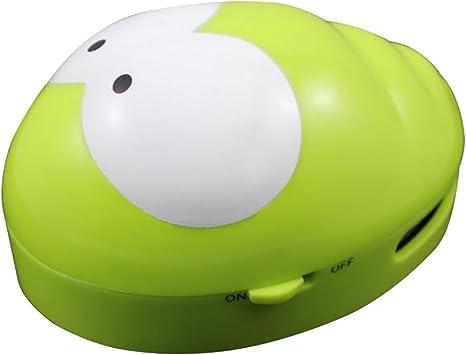 Portátil Mini Aspirador de mesa – Guizen Oruga Designed mesa ...