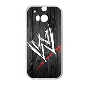 HTC One M8 Phone Case WWE Case Cover PP8A314000