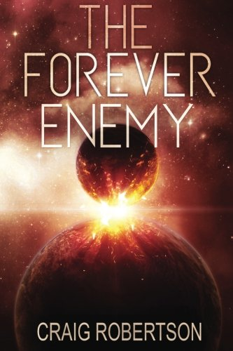 Download The Forever Enemy (The Forever Series) (Volume 2) PDF