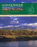 Albuquerque, Paul W. Bauer and Richard P. Lozinsky, 1883905141