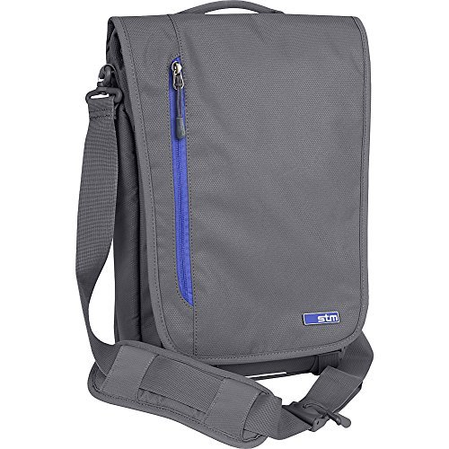 stm-bags-linear-small-laptop-shoulder-bag-charcoal-color-charcoal-model-office-accessories-supply-sh