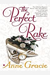 The Perfect Rake (Merridew Series Book 1) Kindle Edition