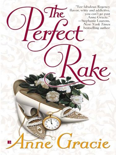 The perfect rake merridew series book 1 kindle edition by anne the perfect rake merridew series book 1 by gracie anne fandeluxe Images