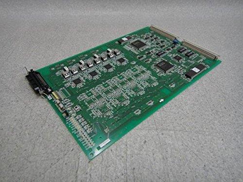 CX30-4ITCA-OB 日立 CX8000/9000M型用 4回路INSトランク基板A B01GJJXIXQ