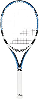 Babolat adultes Drive Lite Raquette de tennis non cordée 101195-178