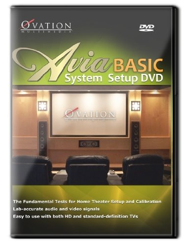 avia-basic-home-theater-and-hdtv-system-setup-disc-dvd