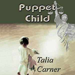 Puppet Child Audiobook