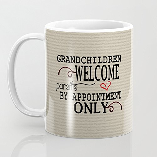 grandchildren-welcome-mug-coffee-wine-tea-cocoa-water-fun-funny-gift