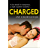 Charged (Saints of Denver, Book 2)