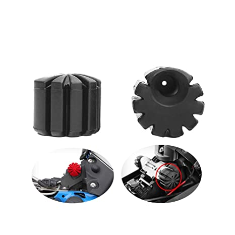 Amazon com: Pair of Seat lowering kit For BMW R1200GS LC