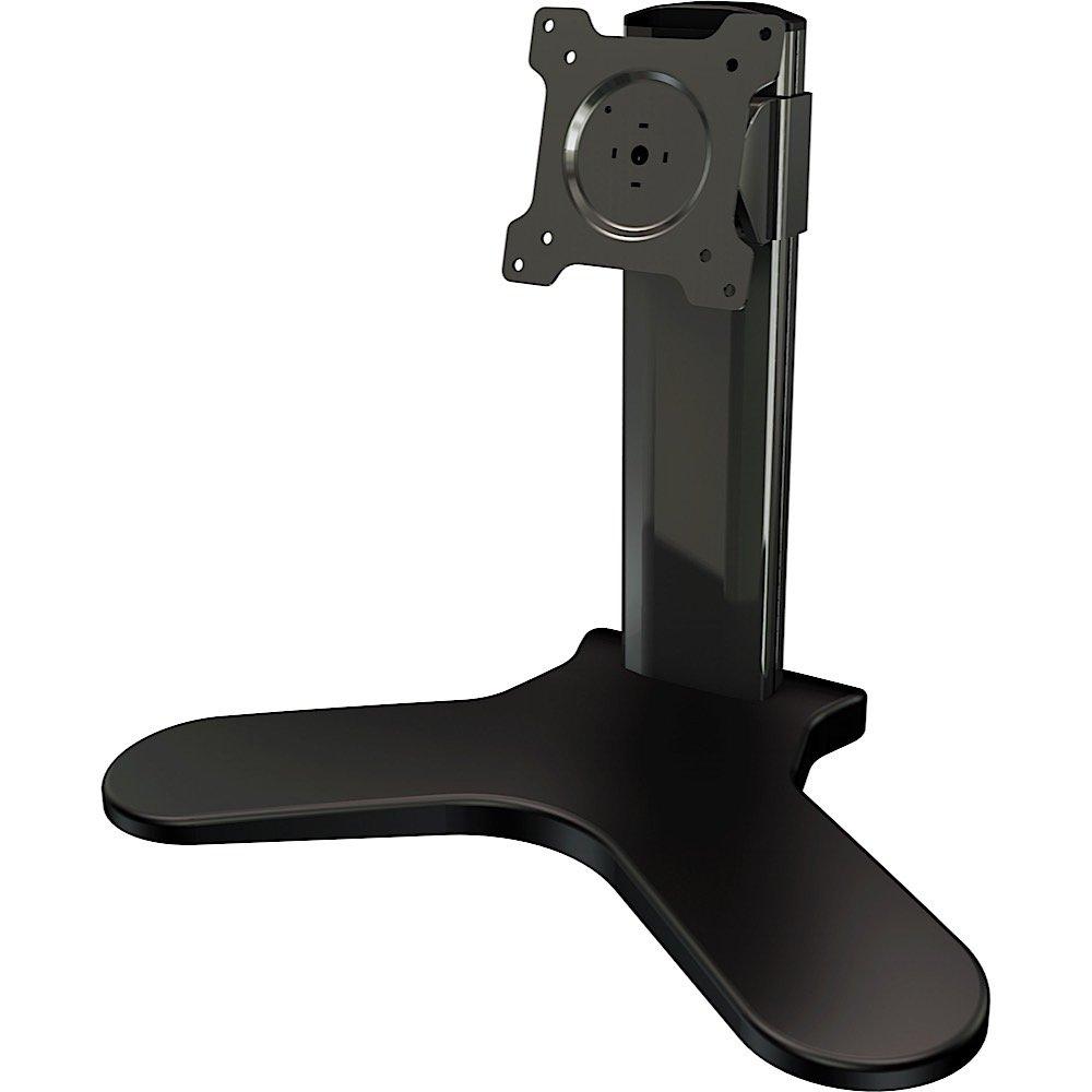 Vesa Desk Stand Hostgarcia
