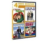 4 Movie Marathon