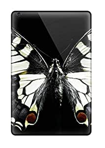 Excellent Design Butterfly Case Cover For Ipad Mini 6810739I10455409