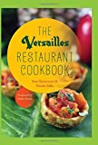 The Versailles Restaurant Cookbook