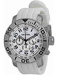 TW Steel Watch TW94