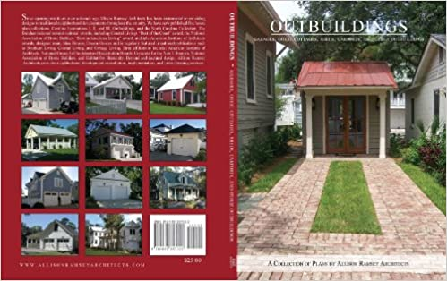 Outbuildings: Garages, Guest Houses, and Workshops (Home ... on home house construction, home layout, home feng shui, home modern house, home house kits, home map, home dogs, home signs, home show, home depot two-story shed house, home health, home residential, home fireplaces, home decorating, home cleaning, home flowers, home home, home house clip art, home builders, simple 3-bedroom floor plans,