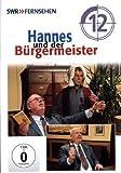 Hannes und der Bürgermeister - Teil 12