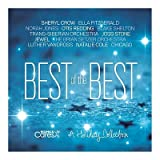 Best of the Best - A Holiday Collection