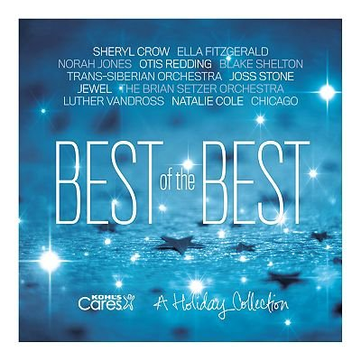Best of the Best - A Holiday - Stores Redding Outlet