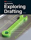 img - for Exploring Drafting book / textbook / text book
