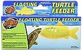 Zoo Med Laboratories SZMTA41 Zoo Floating Turtle