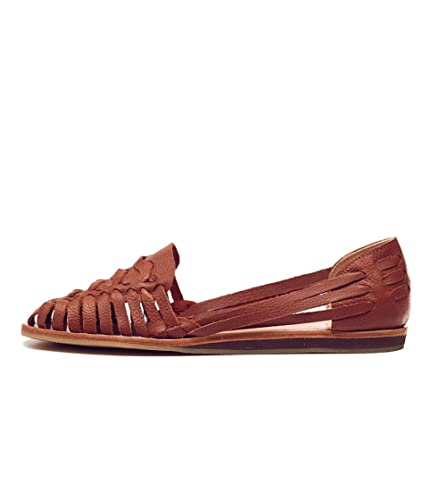 Softspots Womens Shoes Size 6 Great Shape Mary Jane Model Cheap Sales 50% Clothing, Shoes & Accessories