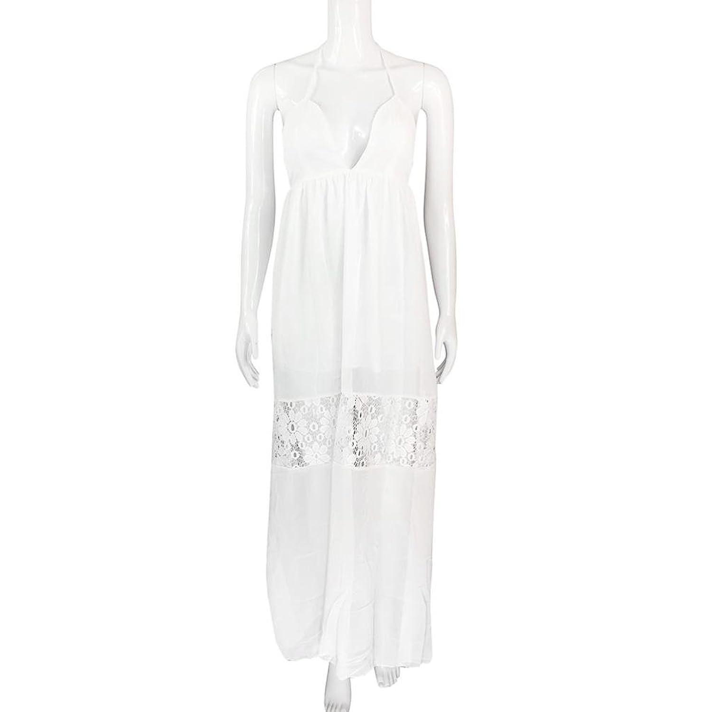Ausgezeichnet Beiläufiges Kleid Für Hochzeit Am Strand Fotos ...