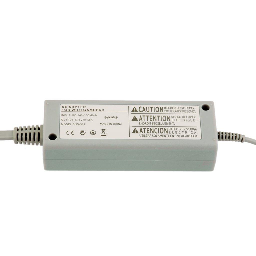 Ac Cargador Adaptador De Corriente Cable De Carga Para ...