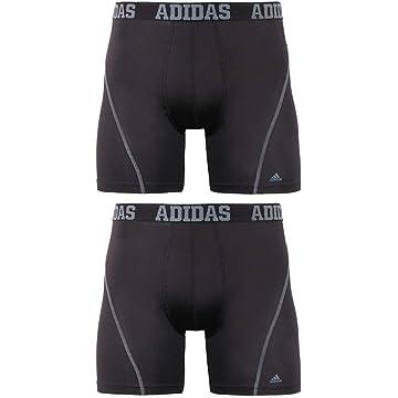 reliable adidas Sport Performance Boxer Briefs Underwear