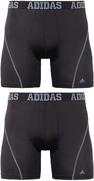 Adidas Sport Performance Climacool Boxer para Hombre (Pack de 2)