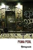 Retrograde, Puma Perl, 0985731729