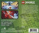 LEGO Ninjago 2.6
