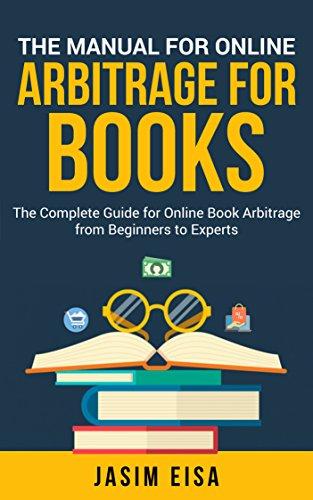kindle manual online