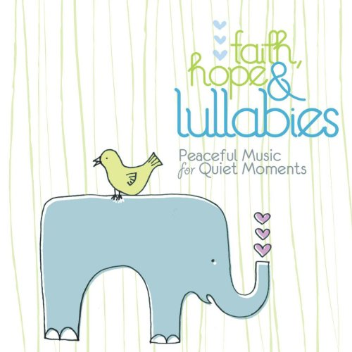 a lullaby of hope mp3 free download