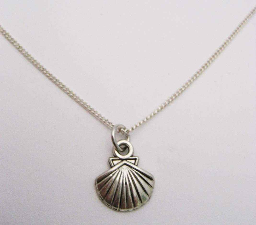 Yin Yang, 20pc Craftdady Tibetan Style Antique Silver Yin Yang Balance Powers Lucky Pendants Charms Jewelry Making Supplies