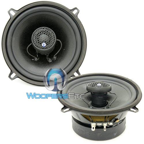 08 dodge ram door speakers - 7