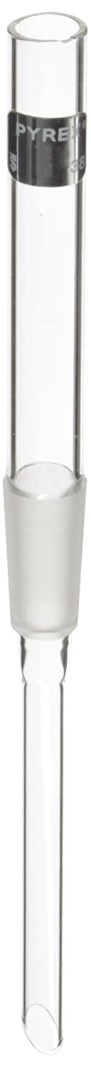 Pack of 12 Class B DURAN 24 343 29 Measuring Pipette for Partial Outflow Capacity 10 ml Graduated