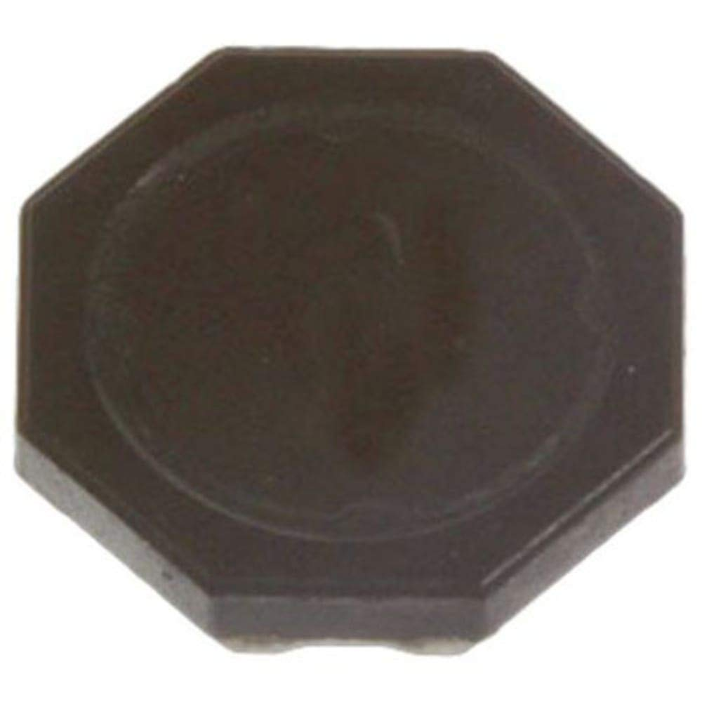 SMD-Power Choke WE-TPC 2828 6.8uH - Pack of 20