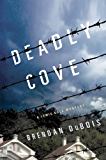 Deadly Cove: A Lewis Cole Mystery (Lewis Cole series Book 7)