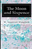 The Moon and Sixpence, W. Somerset Maugham, 1497416477