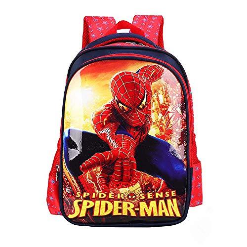 Kids Paw Patrol Backpack Toddler Backpack 14.2