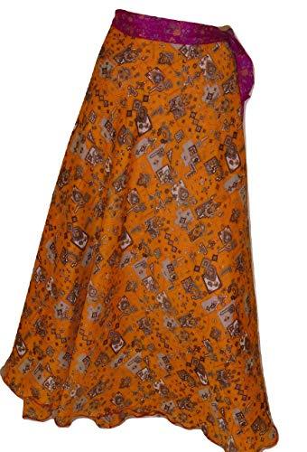 5 Skirt World Ltd Length Unique Femme 36 UK Dancers CM P2 1 91 Taille inch Jupe Seller B7wqwFS