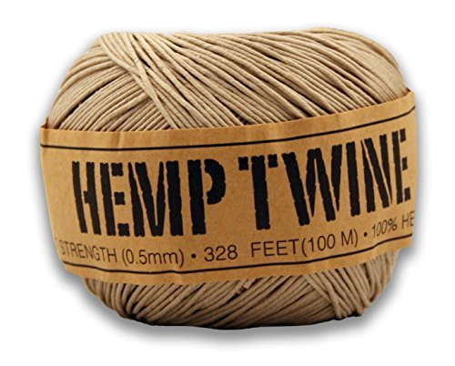 328-Feet-of-5mm-100-Hemp-Twine-Bead-Cord-in-Natural