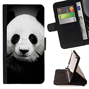 For Sony Xperia Z1 Compact D5503 Five Game Beautiful Print Wallet Leather Case Cover With Credit Card Slots And Stand Function