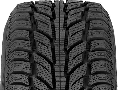 Cooper Tires Weather-Master WSC Studable-Winter Radial Tire - 205/55R16 91T by Cooper Tire (Image #3)