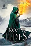 Frozen Tides: A Falling Kingdoms Novel