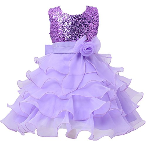 next baby girl occasion dresses - 4