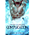 Complication: Shifters Forever Worlds (Shifters Forever After Book 1)