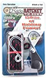 "Rope Ratchet 10015 1/4"" with 15' Super Duty"