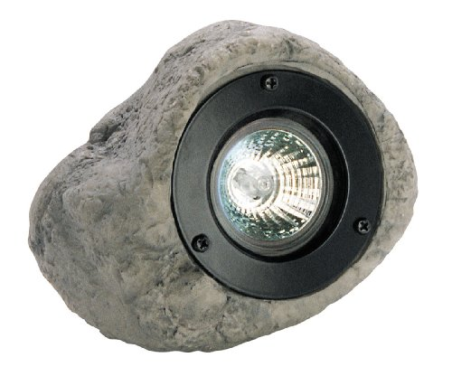 12V Garden Rock Lights - 4